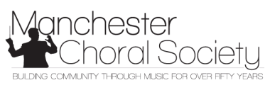 Manchester Choral Society